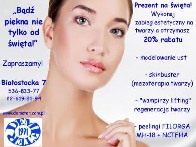 kosmetologia-20-wersja-4-page-001