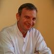 dr n. med. Wojciech Gontarek – ginekolog, położnik, specjalista leczenia niepłodności