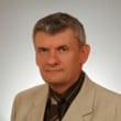 dr hab. med. Ireneusz Kantor – otolaryngolog