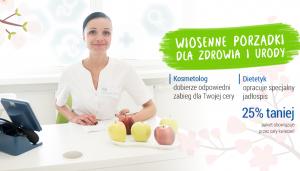 pakiet_kwietniowy_1200x628