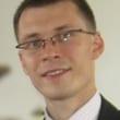 lek. med. Bartłomiej Grala – patomorfolog, biopsje
