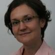 lek. med. Iwona Rzymska-Grala - specjalista radiologii i diagnostyki obrazowej