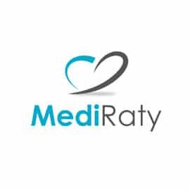 medi_raty_kwadrat