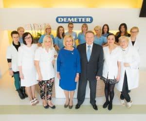Demeter-13