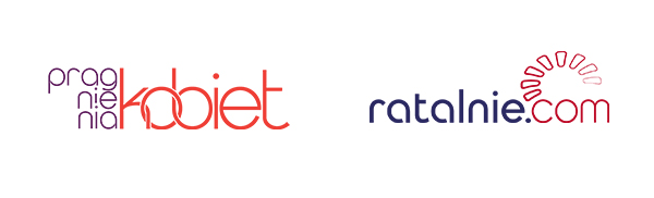 raty_1
