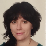 lek. med. Kornelia Biłyk - dermatolog-wenerolog, medycyna estetyczna
