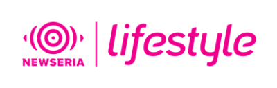 Newseria_Lifestyle-01