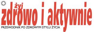 Logo-Zyj-Zdrowo-i-Aktywnie1-e1413982964263