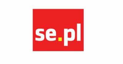 Se.pl_logo