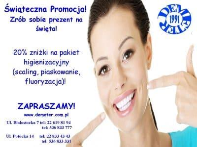 20-stomatologia-page-001